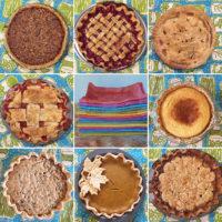 Festival of Pie 2016