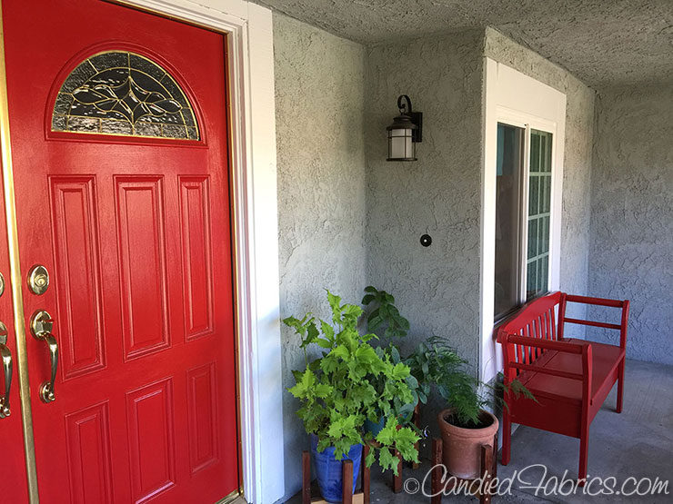 house-trim-repaint-new-numbers-06