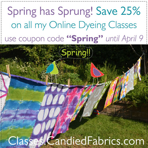 Spring-square-coupon-17