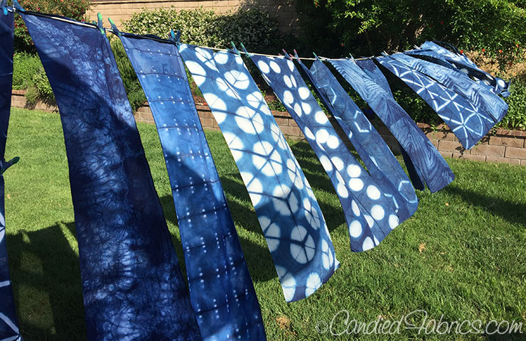 May-2017-Indigo-Dyeing-17