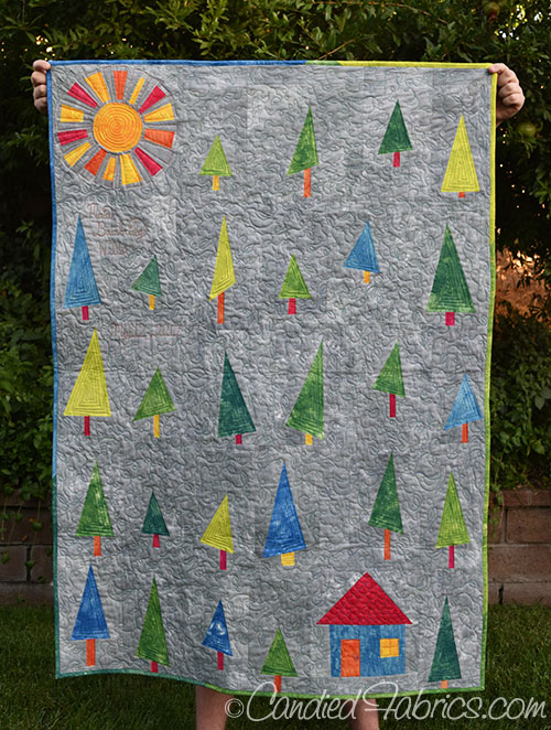 Maia-Wonky-tree-quilt-03