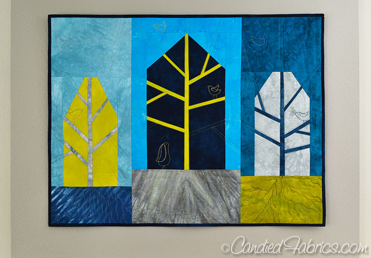 Wonky-Skeleton-Tree-Quilt-01