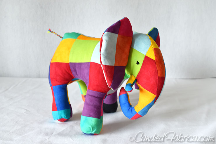 Elmer-the-Patchwork-Elephant-11