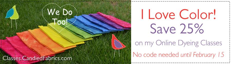 I-love-color-Front-slide-Coupon