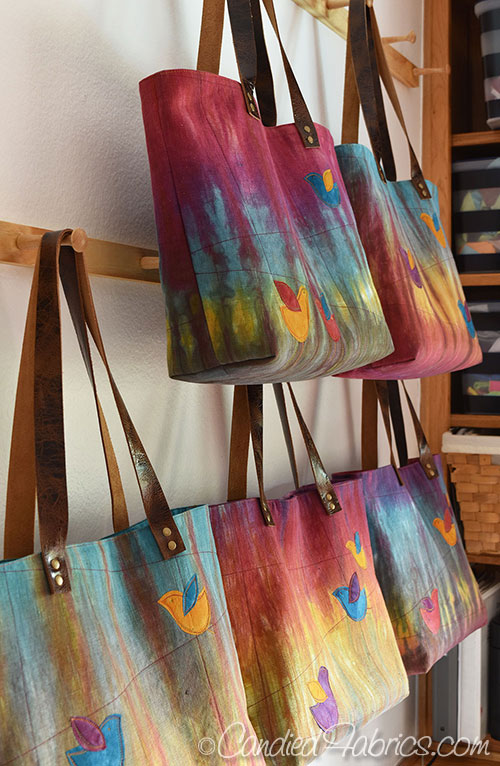 Autumn-Splendor-Leather-Handle-Linen-Tote-May-18-batch-07