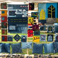 Redlands Festival of Arts Show Report!