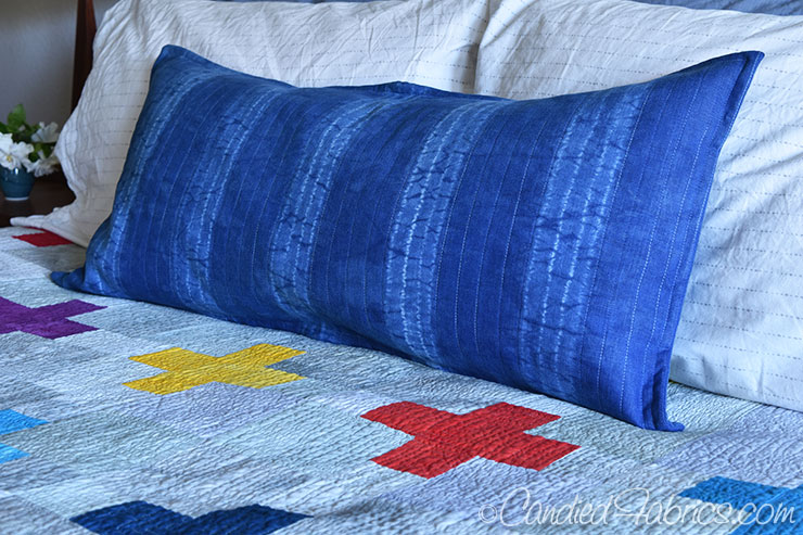 Indigo-Mokume-Bolster-Pillow-09