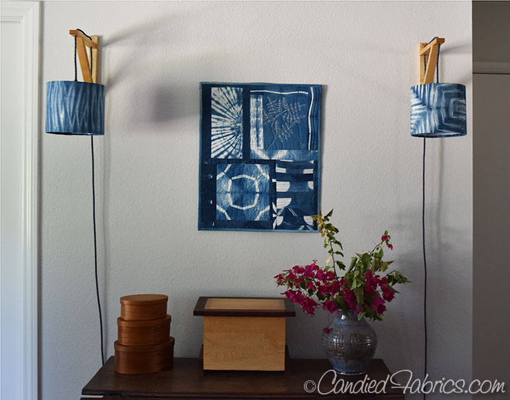 Large-Indigo-Shibori-Sconces16